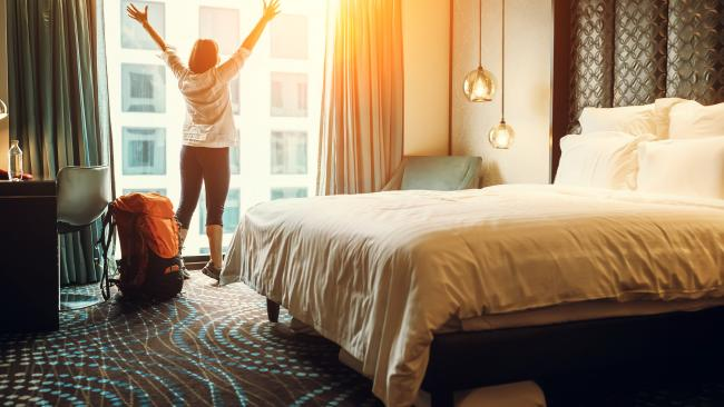 Sure-Fire Tips to Encounter the Best Hotel Rates