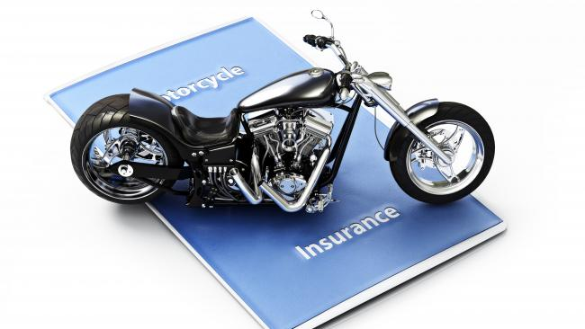A Quick Look at the Types of Motorbike Insurance and the Associated Level of Coverage - image