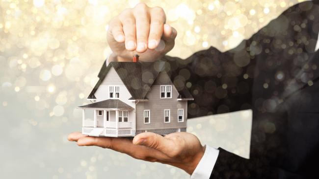 What is Buildings Insurance and Why is it Important? - image