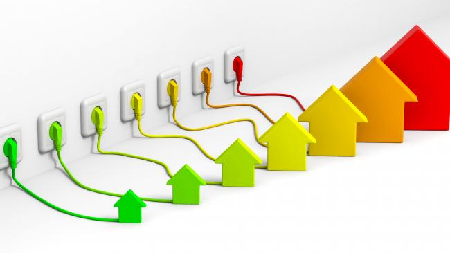 Obtaining the Lowest Electricity Rates for Your Needs - image
