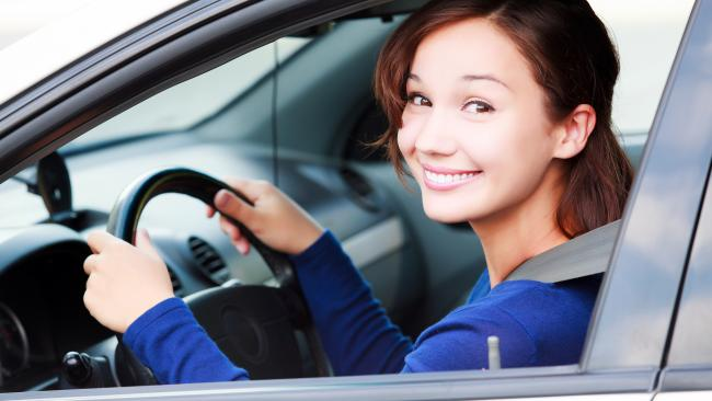 A Quick Look at Insurance for Younger Drivers - image