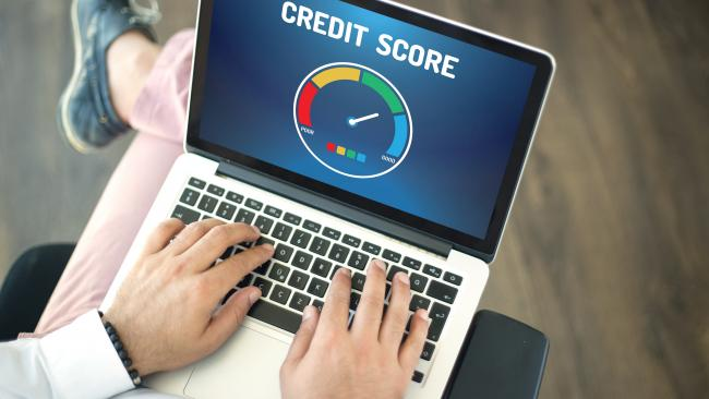 What You Need to Know About Your Credit Score - image