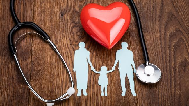 Health Insurance: Essential Facts that You Need to Know