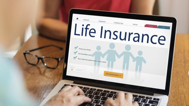 All That You Need to Know About Life Insurance - image