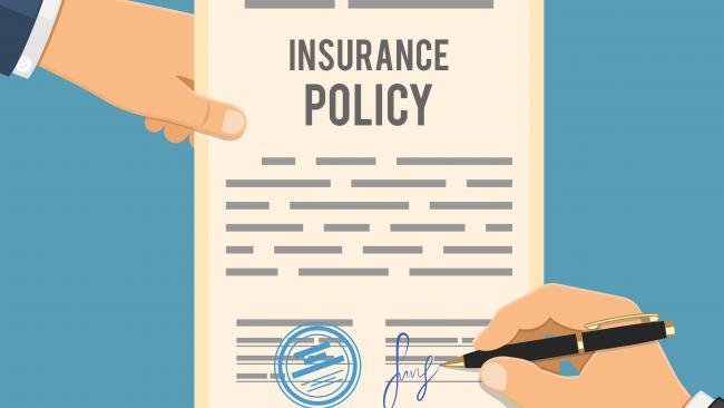Tips on Selecting the Most Appropriate Insurance Policy