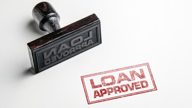 Loans at a Glance: The Basics and What You Should Take Into Account