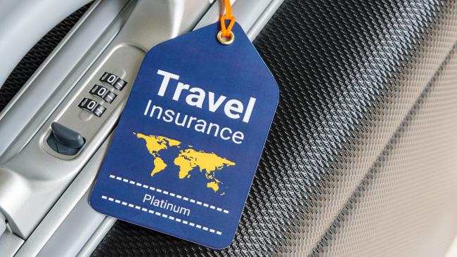 Travel Insurance Packages: How to Make the Best Choice - image
