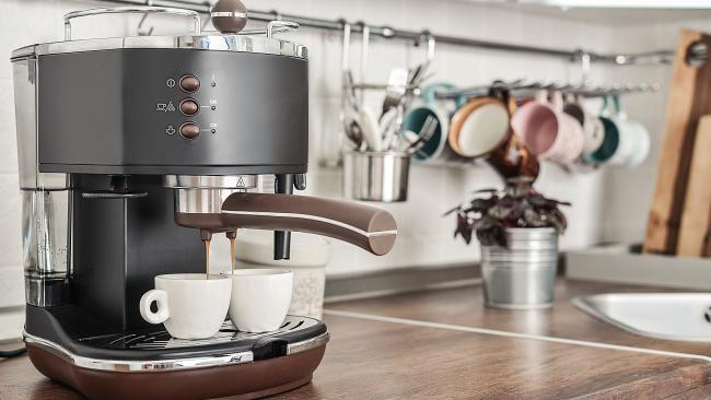 Best Coffee Machines 2020