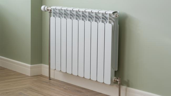 Best Radiators in 2020