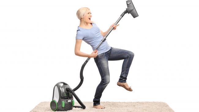 Best Vacuum Cleaners 2020 - image